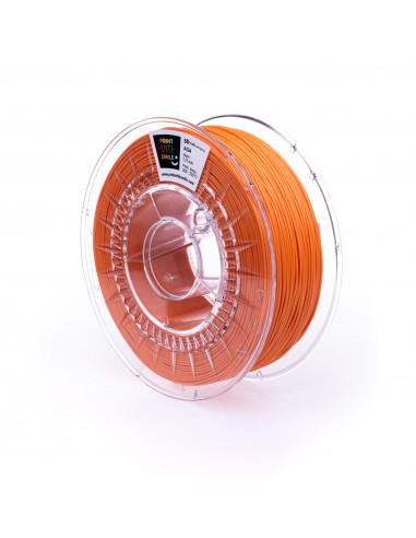 ASA - 1,75 mm - 850 g - Orange