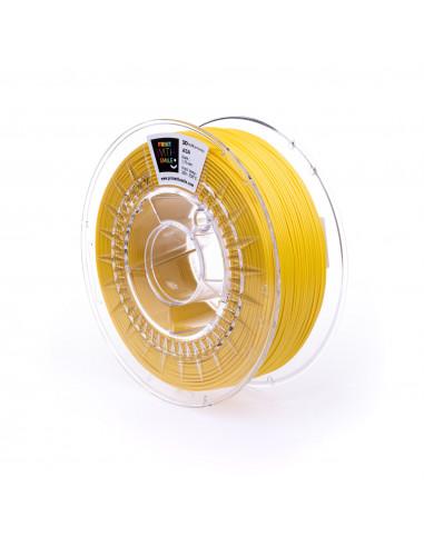 ASA - 1,75 mm - 850 g - Yellow