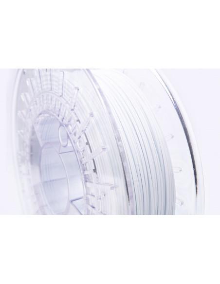 HIS PLA - 1,75 mm - Bílá/White - 500 g