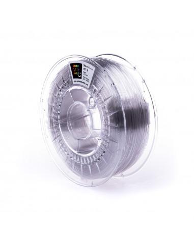 PET-G - 1,75 mm - Natural - 1 kg