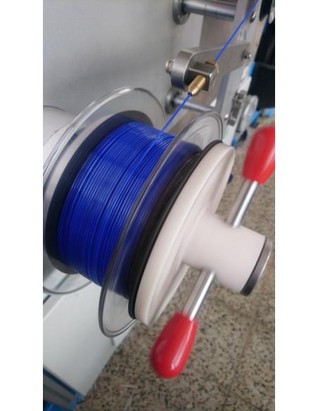 PET-G - 1,75 mm - Cobalt BLUE - 1 Kg