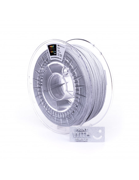 PLA - 1,75 mm - MARBLE Bright - 1000 g