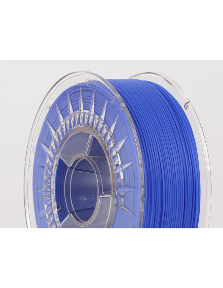 PLA - 1,75 mm - Cobalt BLUE - 500 g