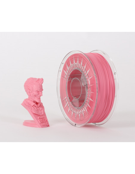 PLA - 1,75 mm - Coral PINK - 500 g