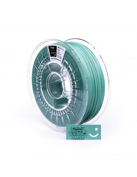 PLA - 1,75 mm - Fresh MINT - 500 g