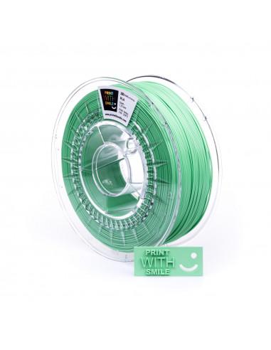 PLA - 1,75 mm - Light GREEN - 500 g
