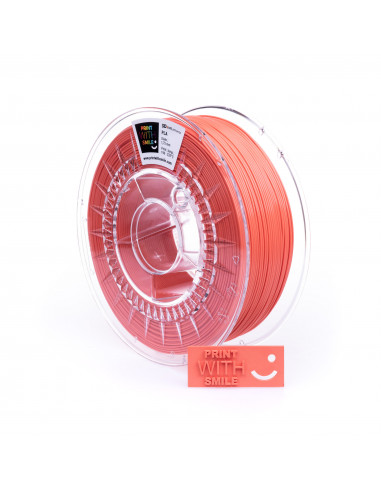 PLA - 1,75 mm - Orange - 1000 g