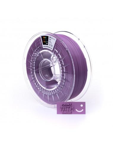 PLA - 1,75 mm - Purple - 1000 g
