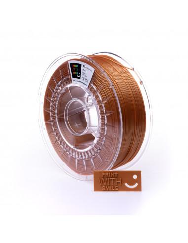PLA - 1,75 mm - Sunset GOLD - 1000 g