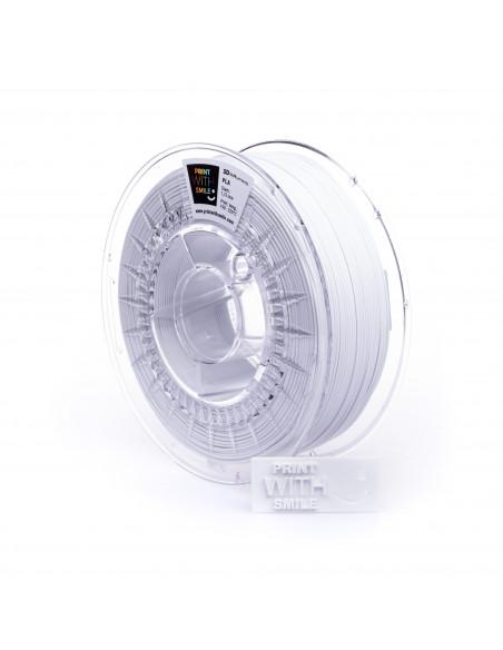 PLA - 1,75 mm - White - 500 g