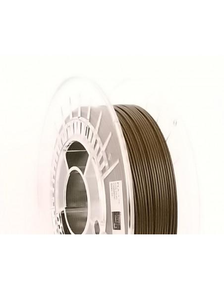 PLA EBEN Wood 450 g - 1,75 mm