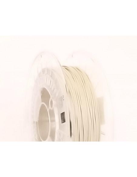 PLA White Wood 450 g - 1,75 mm