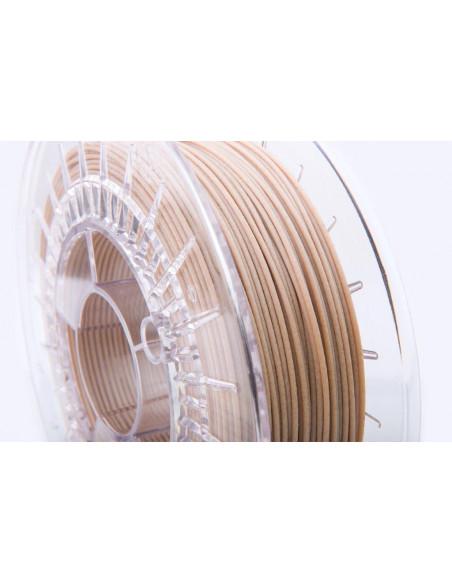 PLA Wood 450 g - 1,75 mm