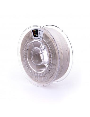 ASA - 1,75 mm - 850 g - natural